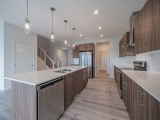 Photo 8: 20031 26 Avenue in Edmonton: Zone 57 House for sale : MLS®# E4247510