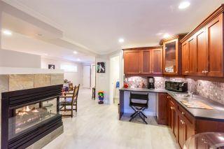 Photo 32: 13887 16 Avenue in Surrey: Sunnyside Park Surrey House for sale (South Surrey White Rock)  : MLS®# R2539831
