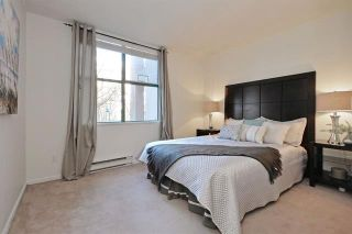 Photo 11: 202 503 W 16 Avenue in : Fairview VW Condo for sale (Vancouver West)  : MLS®# R2016900