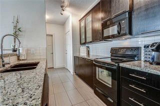 Photo 3: 315 3410 20 Street SW in Calgary: South Calgary Apartment for sale : MLS®# A1052619