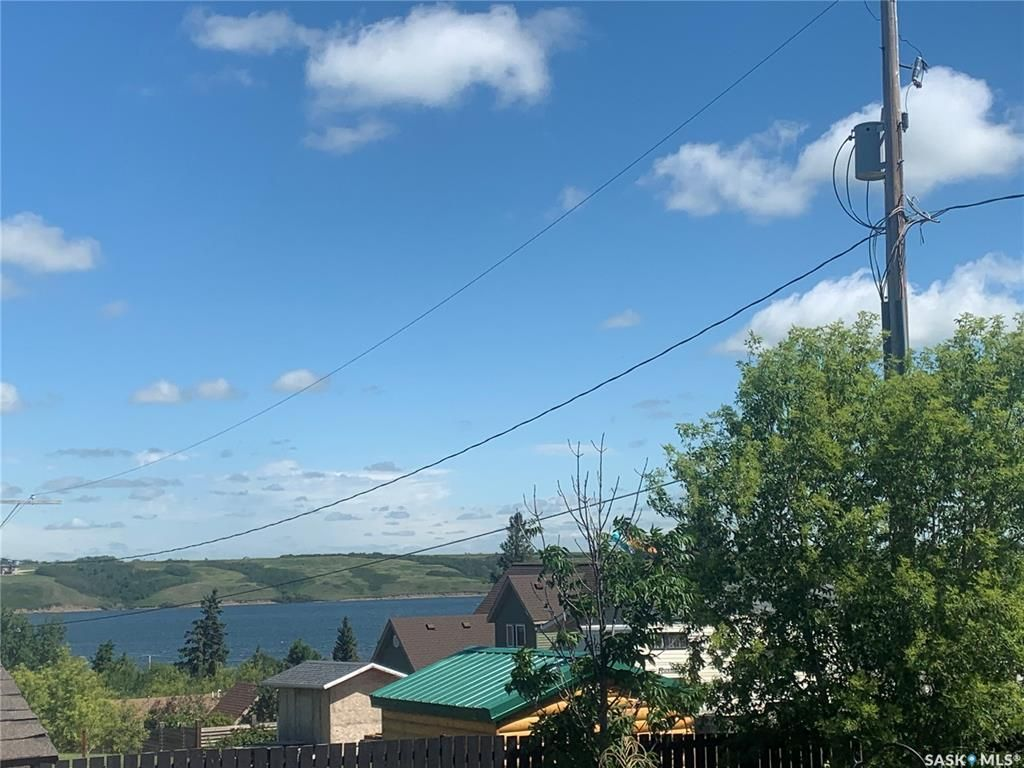 Photo 5: Photos: 217 William Street in Manitou Beach: Residential for sale : MLS®# SK845291