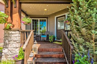 Photo 42: 86 Royal Oak Point NW in Calgary: Royal Oak Detached for sale : MLS®# A1123401