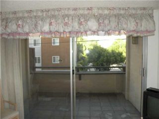 Photo 9: HILLCREST Condo for sale : 2 bedrooms : 3825 Centre #8 in San Diego