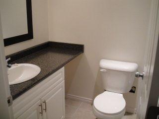 """Photo 10: 305 7891 NO 1 Road in Richmond: Quilchena RI Condo for sale in """"BEACON COVE"""" : MLS®# R2240910"""