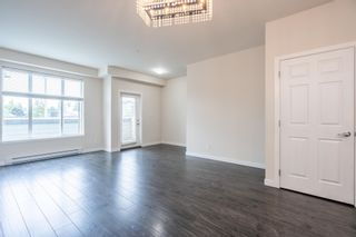 Photo 8: 228 32095 HILLCREST Avenue: Townhouse for sale in Abbotsford: MLS®# R2603468