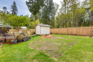 Photo 27: 2131 Morello Pl in : CV Courtenay City House for sale (Comox Valley)  : MLS®# 874493