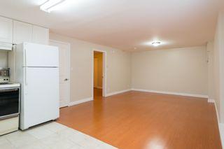 Photo 15: 1189 SHAVINGTON Street in North Vancouver: Calverhall House for sale : MLS®# V1106161