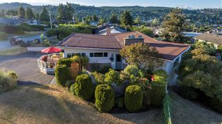 Photo 1: 1785 Argyle Ave in : Na Departure Bay House for sale (Nanaimo)  : MLS®# 878789