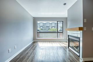 "Photo 3: 201 10866 CITY Parkway in Surrey: Whalley Condo for sale in ""Access"" (North Surrey)  : MLS®# R2473746"