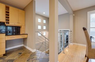 Photo 29: 10231 130 Street in Edmonton: Zone 11 House for sale : MLS®# E4232186
