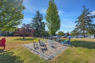 Photo 27: 215 10110 Fifth St in : Si Sidney North-East Condo for sale (Sidney)  : MLS®# 880325