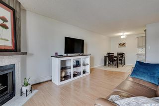 Photo 7: 922 310 stillwater Drive in Saskatoon: Lakeview SA Residential for sale : MLS®# SK845292