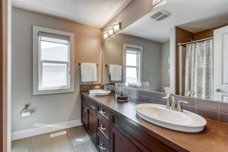 Photo 32: 26 NOLANCLIFF Crescent NW in Calgary: Nolan Hill Detached for sale : MLS®# A1098553