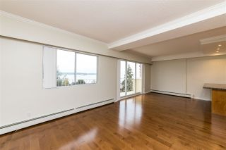 """Photo 6: 504 2187 BELLEVUE Avenue in West Vancouver: Dundarave Condo for sale in """"SUFFSIDE TOWERS"""" : MLS®# R2518277"""