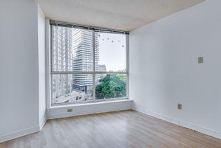 Photo 11: 1008 1055 Bay Street in Toronto: Condo for sale (Toronto C01)  : MLS®# C3672622