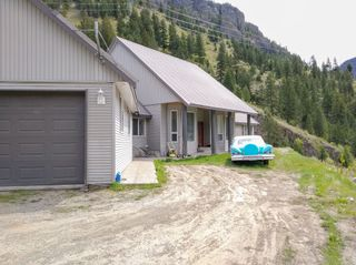 Photo 24: 1850 WHITE LAKE ROAD W in Keremeos/Olalla: Out of Town House for sale : MLS®# 184764