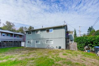 Photo 35: 2172 PATRICIA Avenue in Port Coquitlam: Glenwood PQ House for sale : MLS®# R2619339