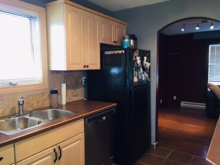 Photo 17: 4986 LUCK AVENUE in Canal Flats: House for sale : MLS®# 2456103
