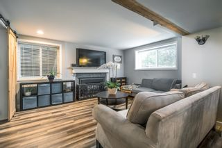 Photo 18: 1318 E 29TH Street in North Vancouver: Westlynn House for sale : MLS®# R2623447