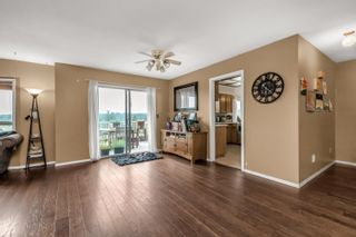 Photo 13: 30355 SILVERDALE Avenue in Mission: Mission-West House for sale : MLS®# R2611356
