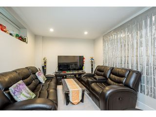 """Photo 27: 109 6739 137 Street in Surrey: East Newton Townhouse for sale in """"Highland Grands"""" : MLS®# R2605797"""