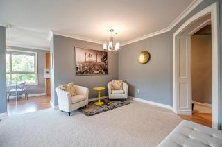 """Photo 7: 310 200 KLAHANIE Drive in Port Moody: Port Moody Centre Condo for sale in """"SALAL"""" : MLS®# R2174958"""