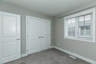 Photo 28: 10137 122 Street in Edmonton: Zone 12 House Half Duplex for sale : MLS®# E4236784