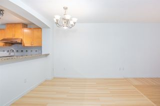 """Photo 8: 409 2951 SILVER SPRINGS Boulevard in Coquitlam: Westwood Plateau Condo for sale in """"TANTALUS"""" : MLS®# R2535692"""