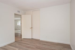 Photo 26: BAY PARK House for rent : 3 bedrooms : 3044 Caminito Arenoso in San Diego