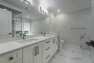 """Photo 12: 12875 235A Street in Maple Ridge: East Central House for sale in """"Dogwood Estates"""" : MLS®# R2387076"""