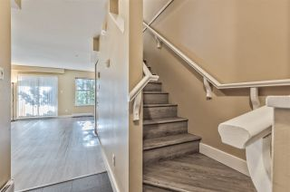 """Photo 13: 13 123 SEVENTH Street in New Westminster: Uptown NW Townhouse for sale in """"ROYAL CITY TERRACE"""" : MLS®# R2510139"""