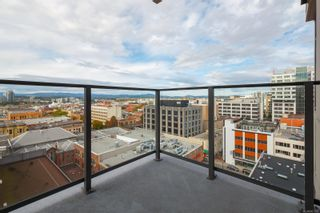 Photo 17: 1011 728 Yates St in : Vi Downtown Condo for sale (Victoria)  : MLS®# 857913
