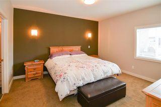 Photo 18: 27 450 Augier Avenue in Winnipeg: St Charles Condominium for sale (5G)  : MLS®# 202125103