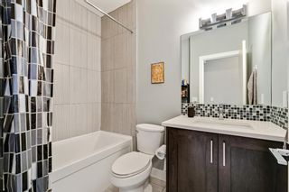 Photo 41: 3519A 1 Street NW in Calgary: Highland Park Semi Detached for sale : MLS®# A1141158
