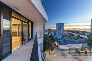 Photo 11: 903 889 PACIFIC STREET in Vancouver: Downtown VW Condo for sale (Vancouver West)  : MLS®# R2614072
