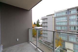 Photo 15: 508 4815 ELDORADO Mews in Vancouver: Collingwood VE Condo for sale (Vancouver East)  : MLS®# R2335978