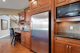 Photo 12: 217 53038 RGE RD 225: Rural Strathcona County House for sale : MLS®# E4208256