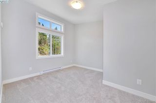 Photo 29: 298 Lone Oak Pl in VICTORIA: La Mill Hill House for sale (Langford)  : MLS®# 829658