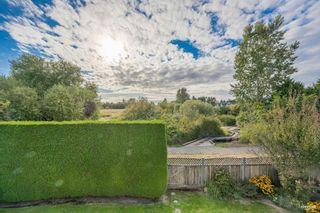 Photo 37: 6039 PEARKES Drive in Richmond: Terra Nova House for sale : MLS®# R2615112