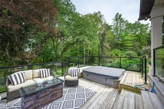 Photo 47: 2648 WOODHULL Road in London: South K Residential for sale (South)  : MLS®# 40166077