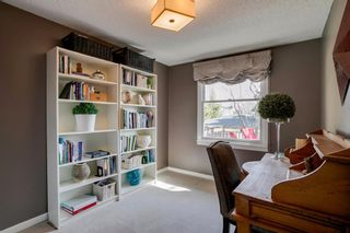Photo 19: 436 38 Street SW in Calgary: Spruce Cliff Detached for sale : MLS®# A1091044