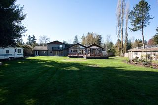 """Photo 20: 23737 46B Avenue in Langley: Salmon River House for sale in """"Strawberry Hills"""" : MLS®# R2048347"""