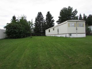 Photo 23: 203 4 Street NW: Sundre Detached for sale : MLS®# A1013801