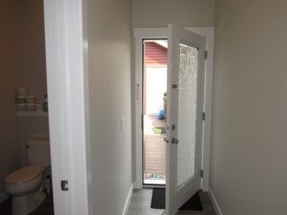 Photo 27: 17467 77 Street in Edmonton: Zone 28 House for sale : MLS®# E4257447
