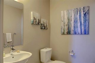 Photo 17: 5 CHAPARRAL VALLEY Crescent SE in Calgary: Chaparral Detached for sale : MLS®# C4232249