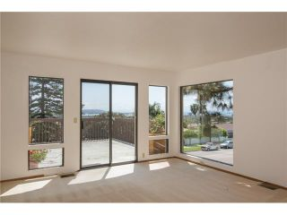 Photo 16: PACIFIC BEACH House for sale : 5 bedrooms : 1712 Beryl Street in San Diego