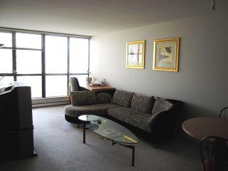 Photo 5: 1606 5288 MELBOURNE Street in Emerald Park Place: Collingwood VE Home for sale ()  : MLS®# V821965