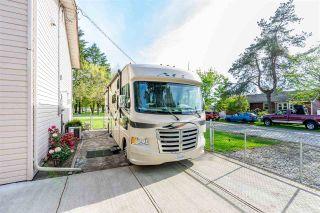 Photo 6: 20557 114 Avenue in Maple Ridge: Southwest Maple Ridge House for sale : MLS®# R2365484