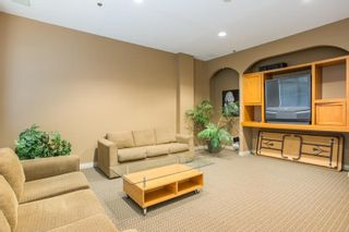 """Photo 23: 505 7080 ST. ALBANS Road in Richmond: Brighouse South Condo for sale in """"MONACO AT THE PALMS"""" : MLS®# R2591485"""