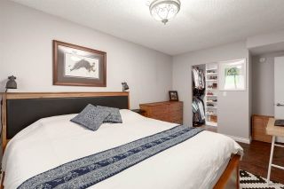 """Photo 14: 103 1484 CHARLES Street in Vancouver: Grandview Woodland Condo for sale in """"LANDMARK ARMS"""" (Vancouver East)  : MLS®# R2575093"""
